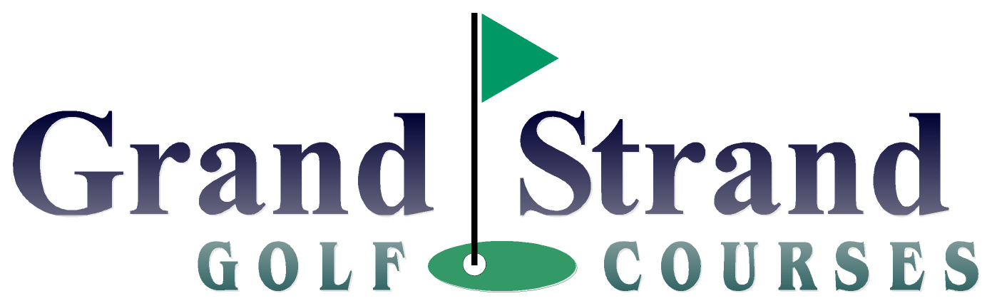 GrandStrandGolfCourses.com - will open new window